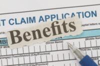 Government Benefits 2