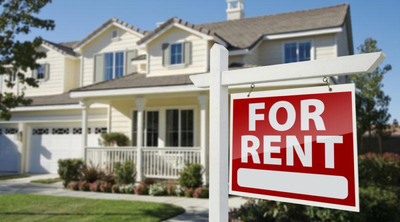 Rental Housing