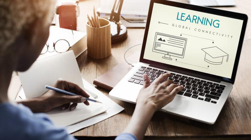 Khan Academy Free Online College