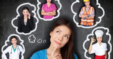 Career OneStop Offers Job Training
