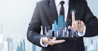Fundrise Offers Real Estate Investing