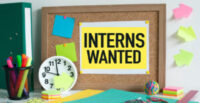 Find an Internship at Chegg Internships