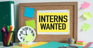 Find an Internship at Chegg Internships