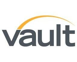 Find Internships and Career Advice at Vault
