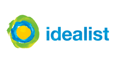 Chances to Make a Difference in the Lives of Others with Idealist